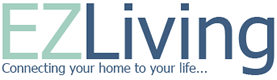 EZLiving Home Automation